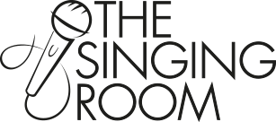 The Singing Room
